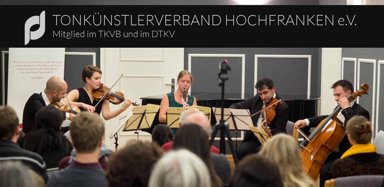 TKV Hochfranken